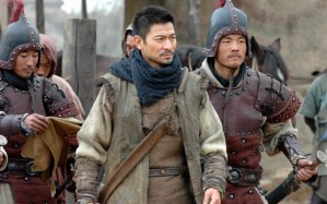 battle-of-wits-andy-lau
