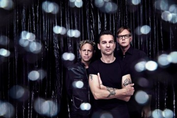 depeche_mode_new_album_1336056262_crop_550x366