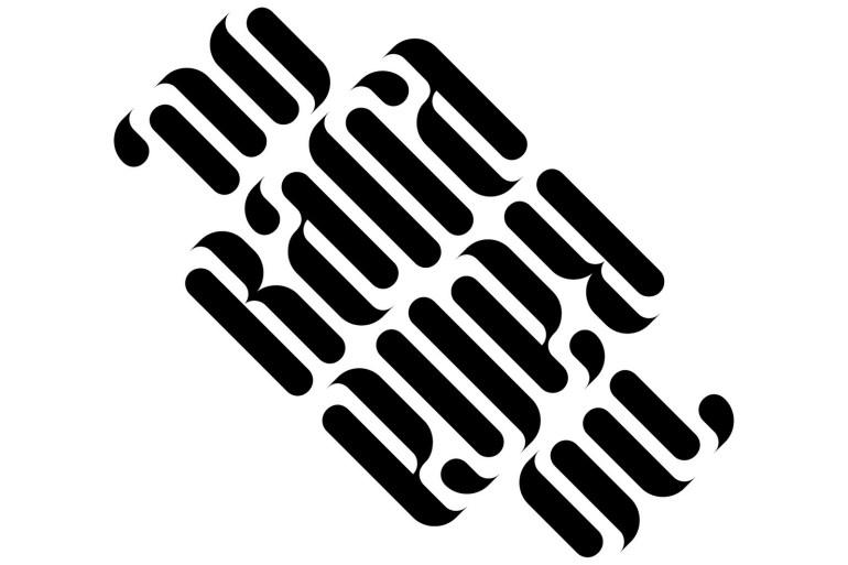 No Karma Logo 2