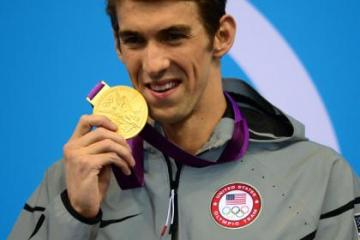 michael-phelps-081212sp1