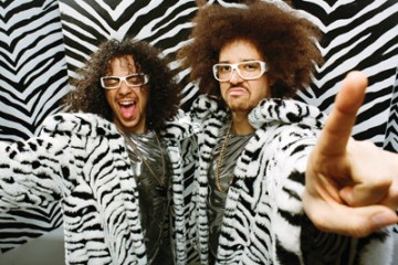 LMFAO_number_one_single_party_rock_anthem_irish_charts_week_commencing_April_29_2011_music_scene_ireland
