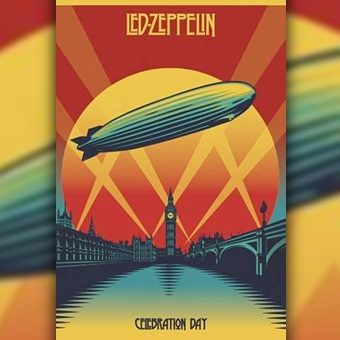 ledzeppelincelebrationday