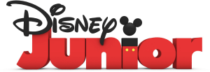 Disney-Junior-_-Logo1