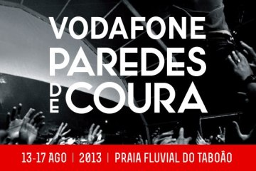 vodafone-paredes-de-coura-2013