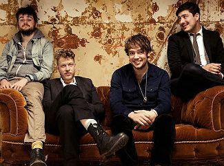 mumford-and-sons