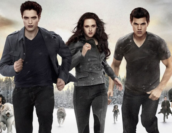 crepusculo_1