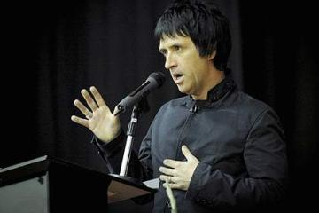 johnny_marr_1107982c