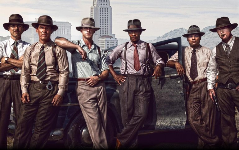 gangster-squad-the-gangster-squad-cast