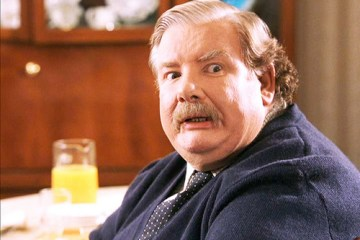 Vernon-Dursley-Richard-Griffiths
