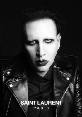 tn_280_651_marilyn-manson-laurent