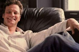 colinfirth