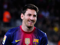 lionel-messi-barcelona-super10-picture-14
