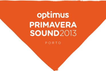 optimus-primavera-sound-2013-logo