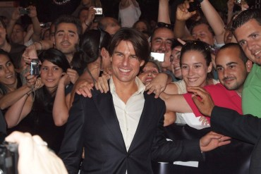 tom-cruise-knight-and-day-premiere2-1024x767