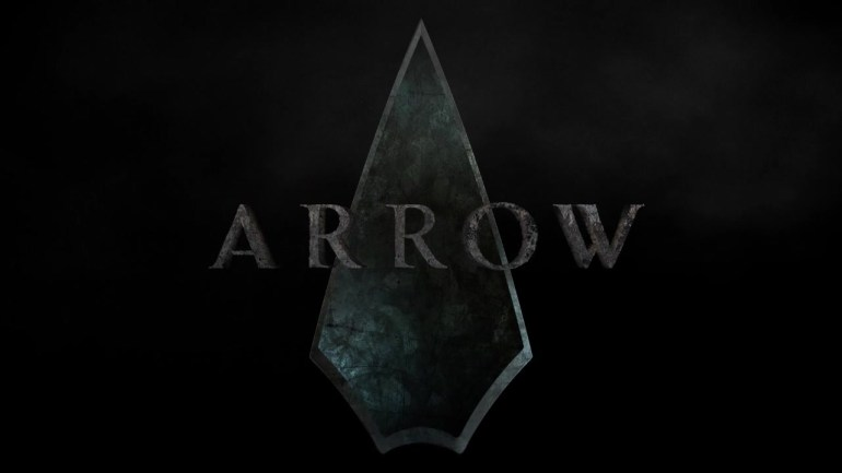 Arrow_(TV_Series)_Logo_001