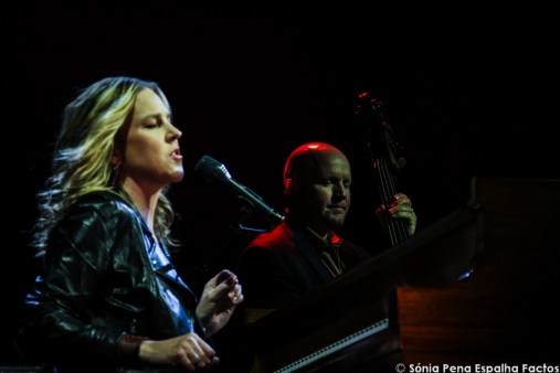 DianaKrall1-50