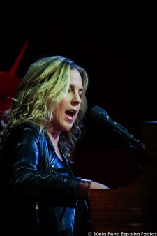 DianaKrall1-53