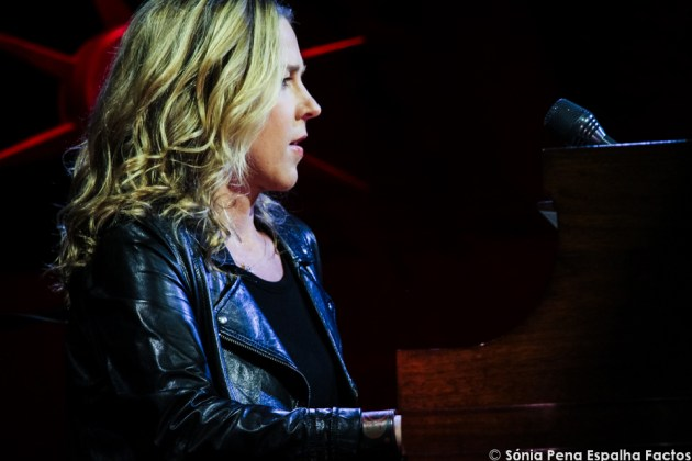 DianaKrall1-60