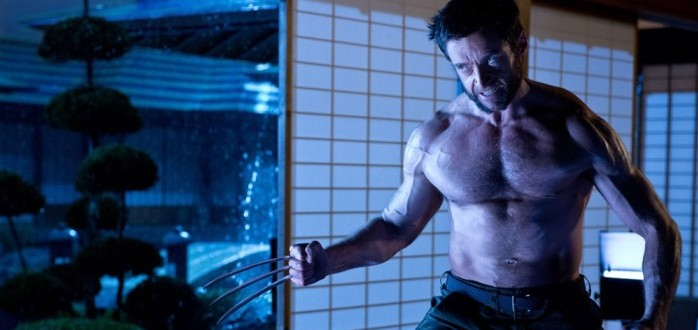 The-Wolverine-image