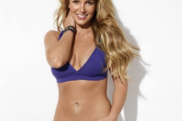 Britney-Spears-shape-magazine-outtake-5