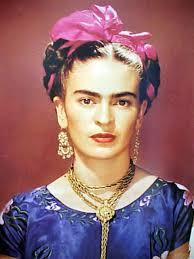 EF Frida