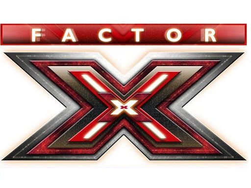 Factor-X