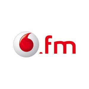 Vodafone-FM