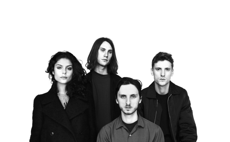 these-new-puritans