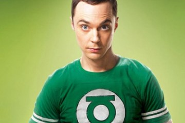 the_big_bang_theory_covers_sheldon_cooper-t2