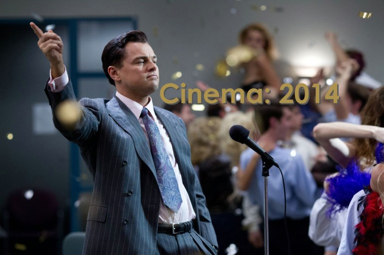 wolf-of-wall-street04_Fotor
