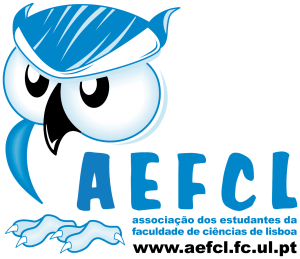 AEFCL