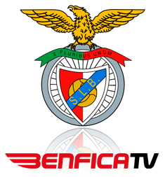 lateral_benfica_tv