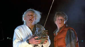 lloyd-back-to-the-future