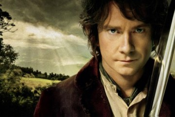 the-hobbit-an-unexpected-journey-takes-three-interminable-hours-just-to-reach-chapter-seven-of