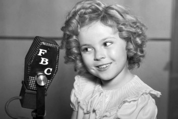 38-Shirley_Temple