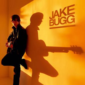 Jake-Bugg-Shangri-La-Album-Art