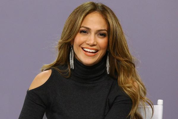 Jennifer-Lopez-NBC-Series