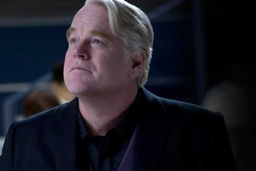 philip-seymour-hoffman-the-hunger-games-catching-fire-plutarch-heavensbee