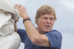 robert-redford-all-is-lost-6