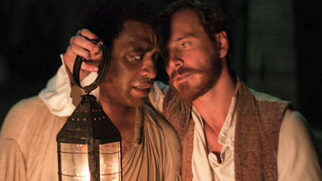 12-Years-A-Slave__140101173929