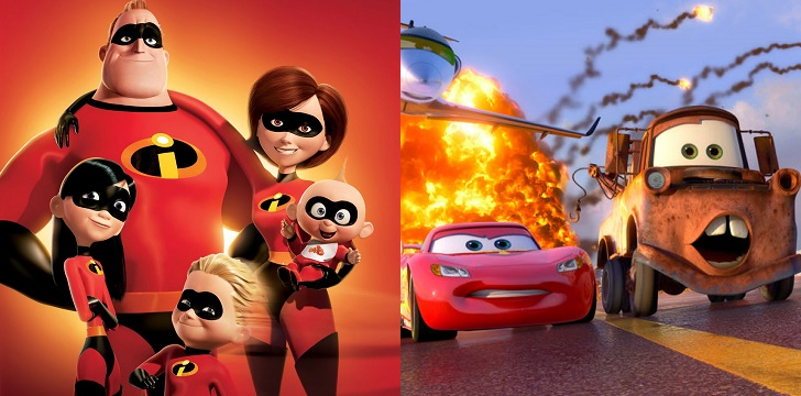 Incredibles2_Cars3