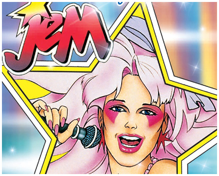 jem-and-the-holograms1