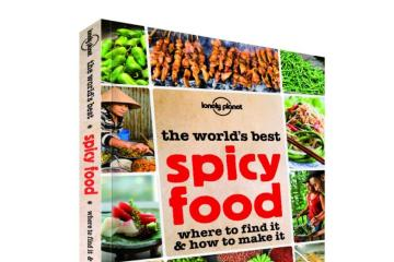 the-world-s-best-spicy-food-where-to-find-it-how-to-make-it-