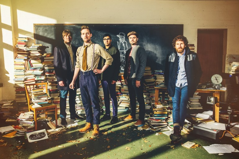 Kaiser_Chiefs_1_DANNY_NORTH