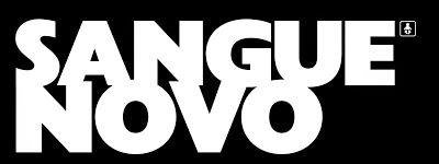 Logo_Sangue_Novo_b