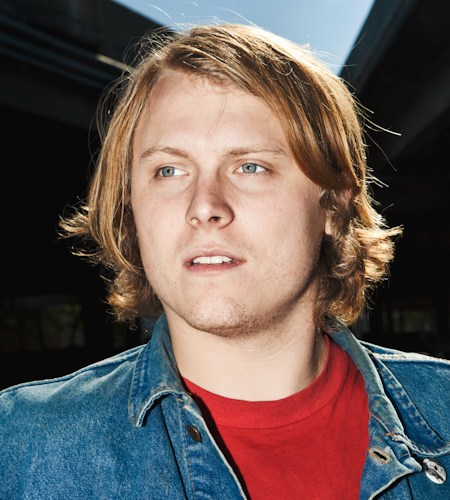 Ty_Segall_for_Spin