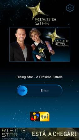 espalha-factos-rising-star-2