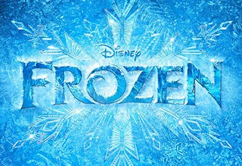 frozen_soundtrack_album_cover_a_p