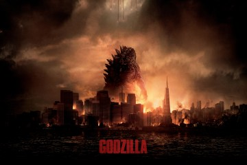 godzilla-2014-movie-wide