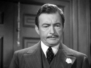 claude rains skeffington